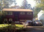 Casa en Remate en Plainfield 07060 STELLE AVE - Identificador: 3547097243