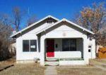 Casa en Remate en Pueblo 81001 E 10TH ST - Identificador: 3547166446