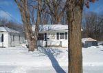 Casa en Remate en Rochester 55906 5TH ST NE - Identificador: 3547256678