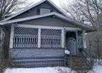 Casa en Remate en Rochester 55904 3RD AVE SE - Identificador: 3547292140