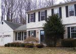 Casa en Remate en Glenn Dale 20769 RANSOM DR - Identificador: 3547487479
