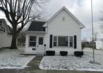 Casa en Remate en Greenwood 46143 N MERIDIAN ST - Identificador: 3547681959