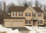 Casa en Remate en Algonquin 60102 PORTSMITH CT - Identificador: 3547783103