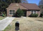Casa en Remate en Richmond Hill 31324 FALCON DR - Identificador: 3547836999