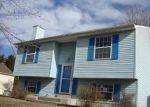 Casa en Remate en Stafford 22556 CHOPTANK RD - Identificador: 3547887352