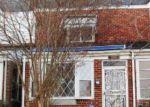Casa en Remate en Washington 20019 BAKER ST NE - Identificador: 3547919772