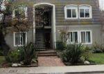 Casa en Remate en Playa Del Rey 90293 PERSHING DR - Identificador: 3548142247
