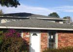 Casa en Remate en Orlando 32811 SHADOW CREST PL - Identificador: 3548209256