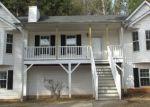 Casa en Remate en Villa Rica 30180 CEDARS GLEN CIR - Identificador: 3548250881