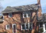 Casa en Remate en Burlington 27217 DOGWOOD ST - Identificador: 3548375700