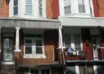 Casa en Remate en Philadelphia 19143 WEBSTER ST - Identificador: 3548415104
