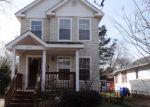 Casa en Remate en Norfolk 23509 HARRELL AVE - Identificador: 3548476428