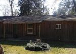 Casa en Remate en Woodville 75979 MAYBERRY DR - Identificador: 3548543439