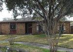 Casa en Remate en Houston 77049 GORMAN DR - Identificador: 3548546956