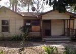 Casa en Remate en Houston 77028 FINCH ST - Identificador: 3548552640