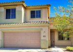 Casa en Remate en Phoenix 85086 N PAGODA LN - Identificador: 3548710751