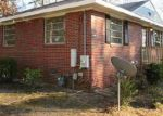 Casa en Remate en Mableton 30126 BRITT RD SW - Identificador: 3548790905