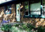 Casa en Remate en Aurora 60506 ROANOKE AVE - Identificador: 3548971333