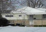 Casa en Remate en South Bend 46615 ROCKNE DR - Identificador: 3549163616
