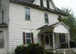 Casa en Remate en Princeton 47670 W EMERSON ST - Identificador: 3549164485