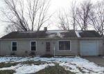 Casa en Remate en South Bend 46619 DOGWOOD DR - Identificador: 3549173237