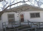 Casa en Remate en Burlington 52601 COURT ST - Identificador: 3549203914