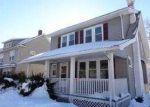 Casa en Remate en Springfield 01108 ITENDALE ST - Identificador: 3549425971