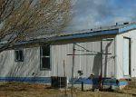 Casa en Remate en Dewey 86327 E NEWTOWN AVE - Identificador: 3549669468