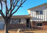 Casa en Remate en Pueblo 81001 GLENN PL - Identificador: 3549687878