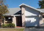 Casa en Remate en Pompano Beach 33065 NW 38TH PL - Identificador: 3549819250