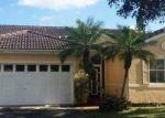 Casa en Remate en Pompano Beach 33063 SKIPPER TER - Identificador: 3549820123