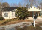 Casa en Remate en Baldwin 30511 IVORY DR - Identificador: 3549845537