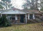 Casa en Remate en Richmond Hill 31324 PIERCEFIELD DR - Identificador: 3549855615