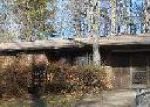 Casa en Remate en Cornelia 30531 ELBERTA ST - Identificador: 3549871376