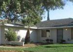 Casa en Remate en Moreno Valley 92553 BAY AVE - Identificador: 3549972997