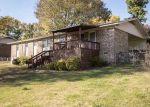 Casa en Remate en Hot Springs National Park 71913 FREIDA ST - Identificador: 3550130215