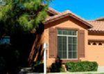 Casa en Remate en Chandler 85286 E REMINGTON PL - Identificador: 3550173578