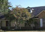 Casa en Remate en Plano 75074 BROOKVIEW DR - Identificador: 3550331241