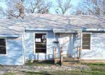 Casa en Remate en Dallas 75232 ELSTON DR - Identificador: 3550367156