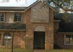 Casa en Remate en Houston 77031 WEYMOUTH DR - Identificador: 3550385559