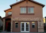 Casa en Remate en El Paso 79927 VALLE SUAVE DR - Identificador: 3550386884