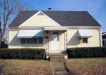 Casa en Remate en Hamilton 45013 BISCAYNE DR - Identificador: 3550665872