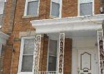 Casa en Remate en Brooklyn 11208 EUCLID AVE - Identificador: 3550858121