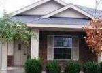 Casa en Remate en Elgin 78621 VIOLET LN - Identificador: 3550897552