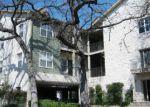Casa en Remate en Austin 78703 ENFIELD RD - Identificador: 3550899299