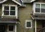 Casa en Remate en Seattle 98118 RAINIER AVE S - Identificador: 3551063995