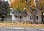 Casa en Remate en Ligonier 46767 N CAVIN ST - Identificador: 3551389847