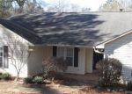 Casa en Remate en Lagrange 30240 PIONEER DR - Identificador: 3551460795