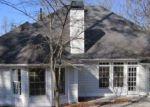 Casa en Remate en Fayetteville 30215 SOUTHERN GOLF CT - Identificador: 3551487947