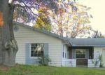 Casa en Remate en Orlando 32808 PESO CT - Identificador: 3551508528